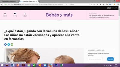 bebesymas-osinteresa.com