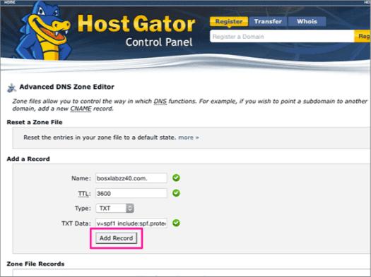 Hostgator-BP-Configure-4-2