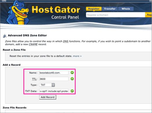 Hostgator-BP-Configure-4-1