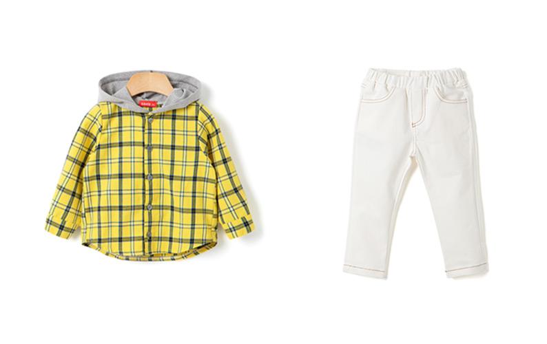 아동복,유아티셔츠,아동티셔츠,키즈티셔츠,아동바지,유아바지