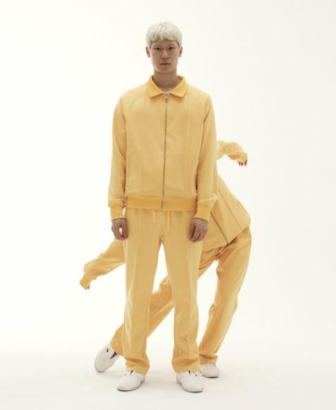 studioconcrete 유아인 엄홍식 창작집단 osiswing 패션 워너비