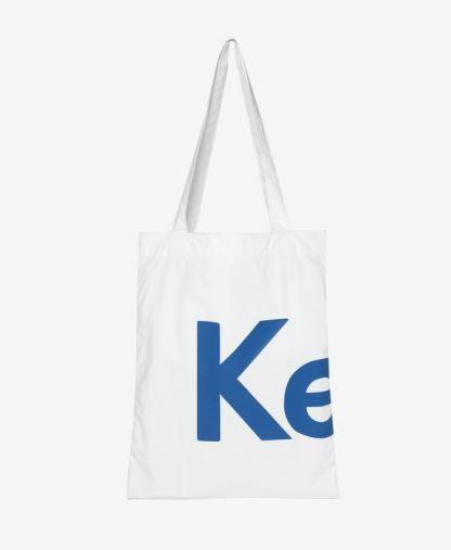 케즈 keds 케즈에코백가방 데일리에코백 매일