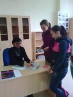 Prikupljanje knjiga03