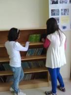 Prikupljanje knjiga06