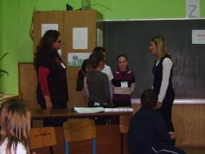 Prevencija zlostavljanja djece primjenom CAP programa