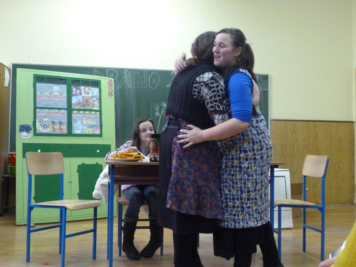Lidrano_2014_09