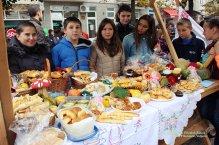 katancicev_jesenski_sajam_20151023121453