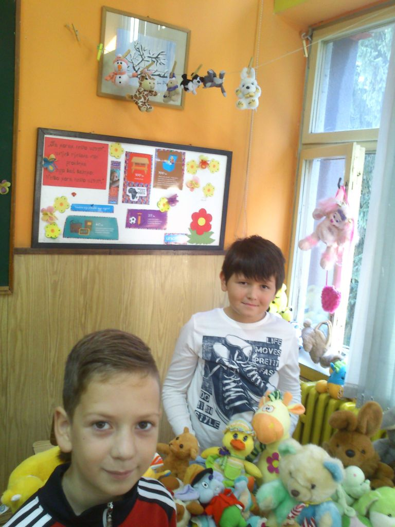 plemenita_kupnja_201510021154