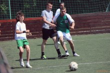 nogometna_utakmica_201605273324