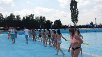 kupanje_bizovac_201607015448