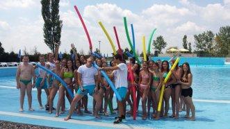 kupanje_bizovac_201607015549