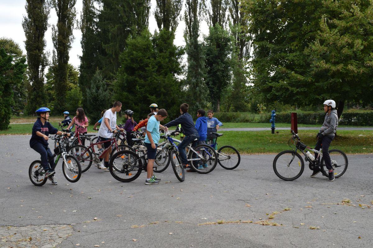 biciklijada-20160918081113