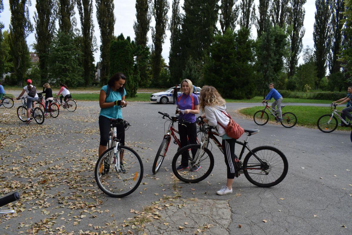biciklijada-20160918093351