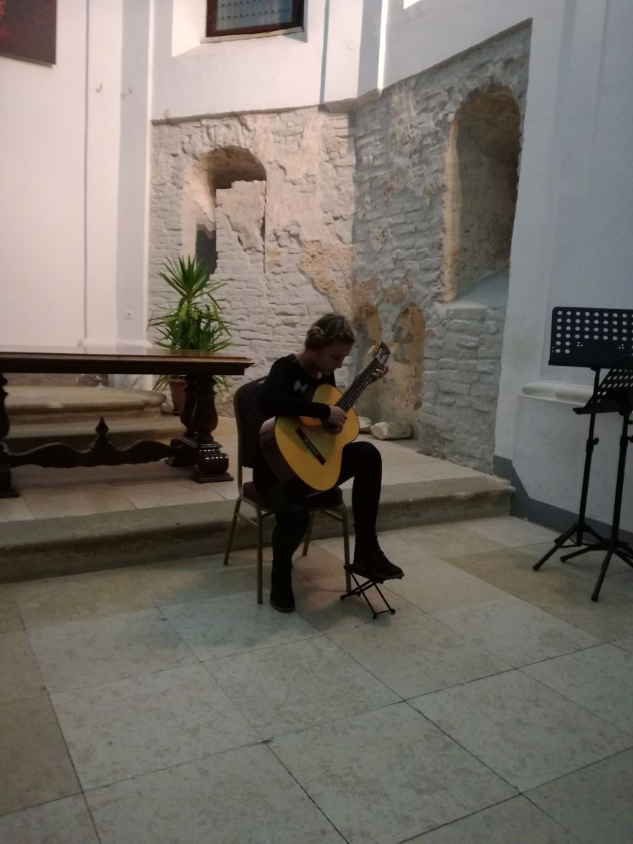 jesenski_koncert_2_004
