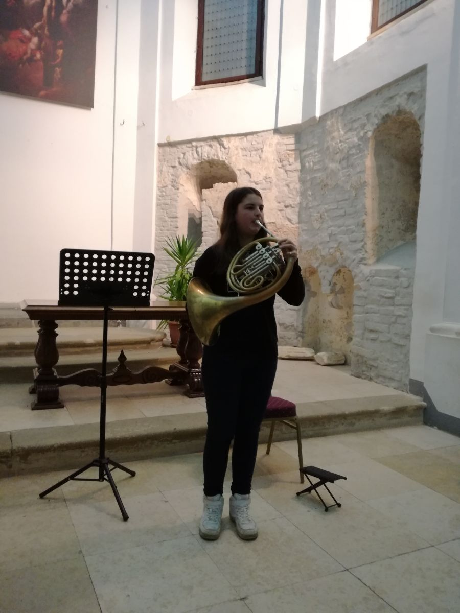 jesenski_koncert_2_017