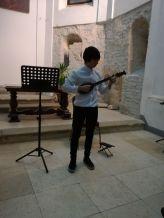 jesenski_koncert_2_020