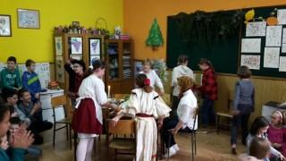 cuvari_tradicije__14