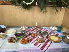 cuvari_tradicije__45