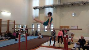 zupanijsko_natjecanje_gimnastika_201701272030_07