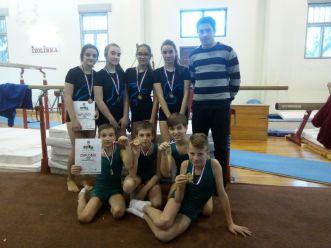 zupanijsko_natjecanje_gimnastika_201701275952_11