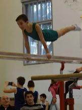 zupanijsko_natjecanje_gimnastika__03