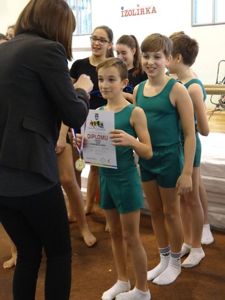 zupanijsko_natjecanje_gimnastika__04