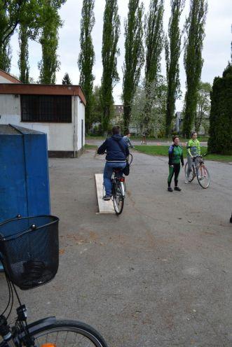 biciklom_u_promet_170408085517