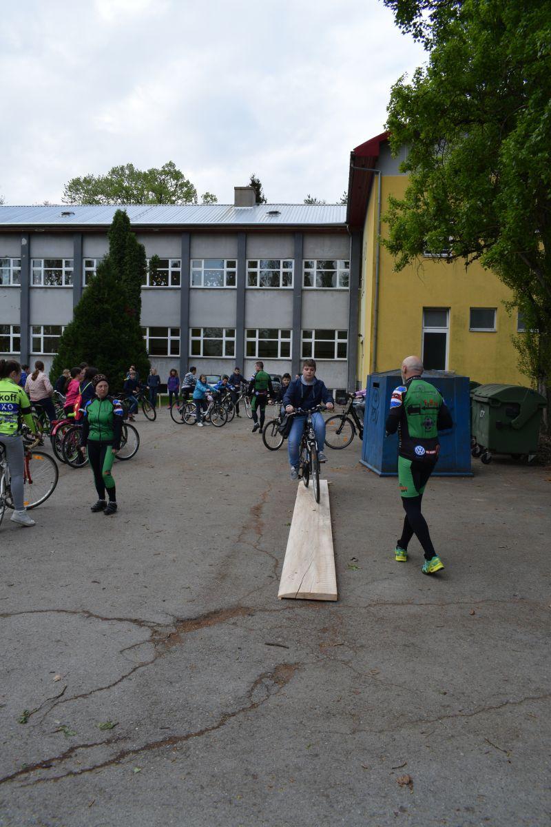 biciklom_u_promet_170408085537