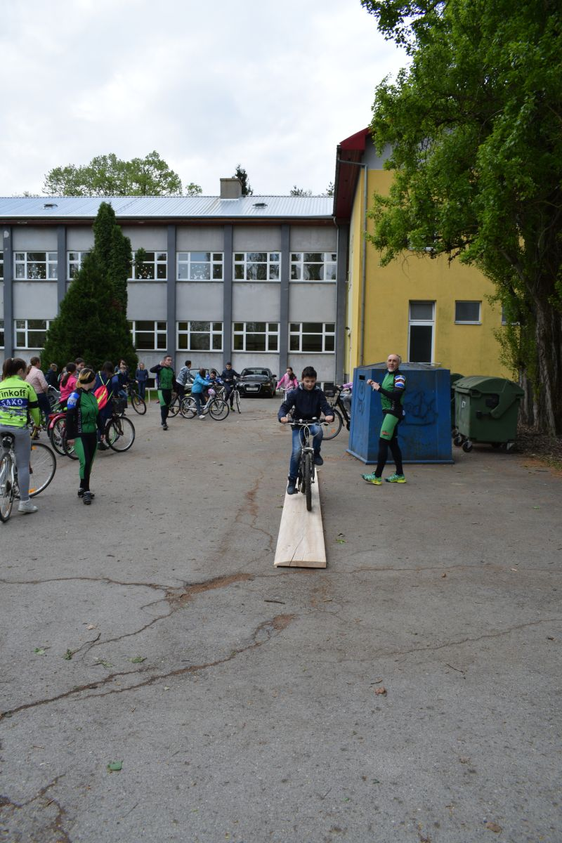 biciklom_u_promet_170408085541