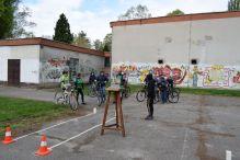 biciklom_u_promet_170408090823
