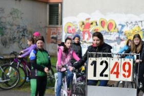 biciklom_u_promet_170408093716