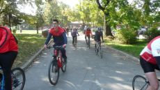 jesenska_biciklijada_201910021342_07