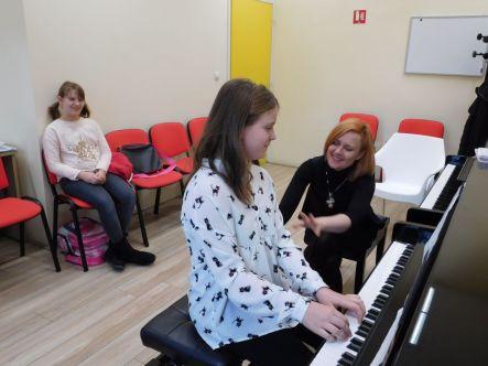 klavirski_seminar_2017103014494901