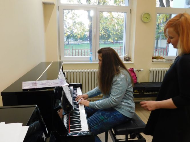 klavirski_seminar_2017103015415506