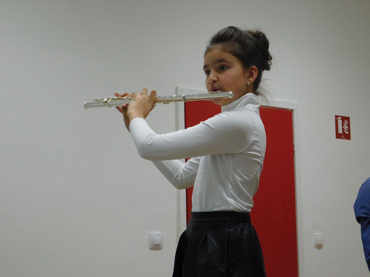 jesenski_koncerti_gk_011