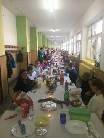 bozicni_ceker_party_006