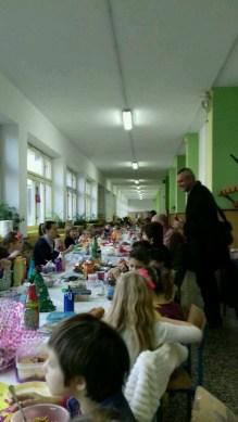 bozicni_ceker_party_012