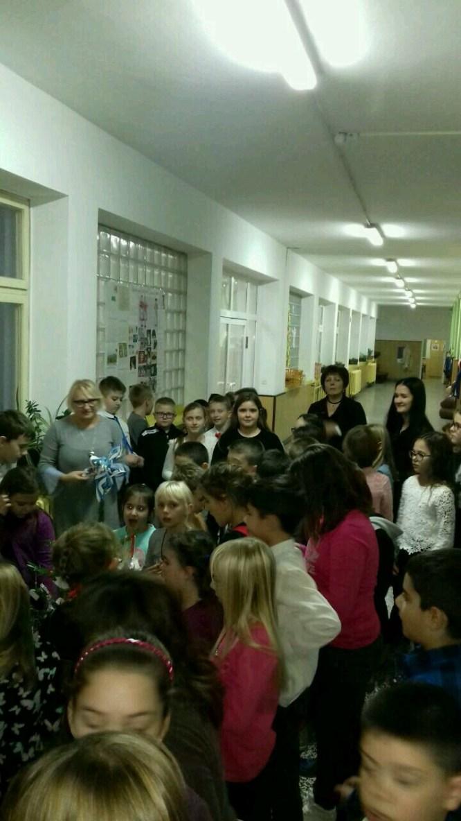 bozicni_ceker_party_019