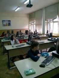zimska_skola_informatike_10