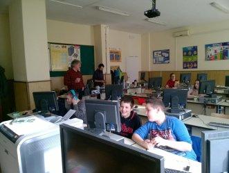 zimska_skola_informatike_16