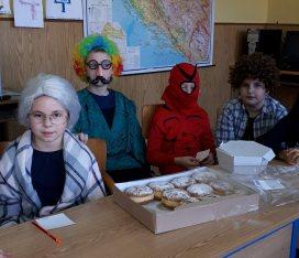 dan_pod_maskama_karneval_08