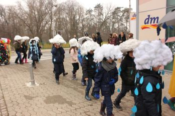dan_pod_maskama_karneval_2018021011124366