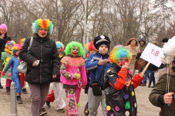 dan_pod_maskama_karneval_2018021011125067