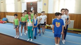 zupanijsko_gimnastika_2018021213474301
