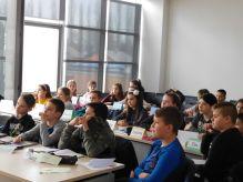 seminar_solfeggia_2018031614031708