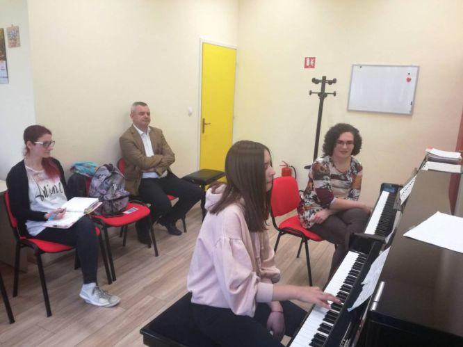seminar_klaviristi_01