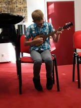 Proljetni_koncert_017