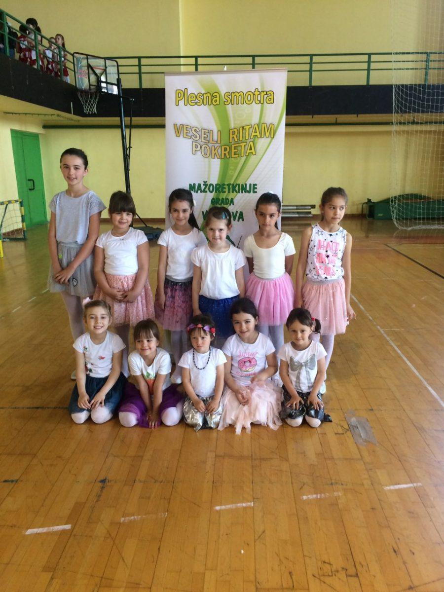 smotra_plesa_1