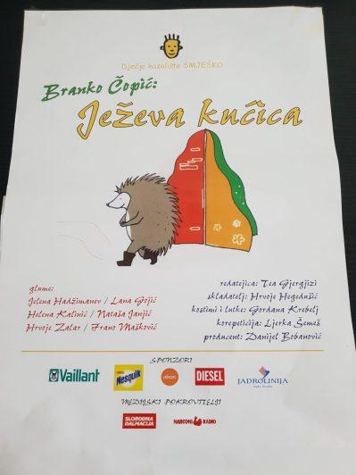 jezurka_jezic_2018090516020601