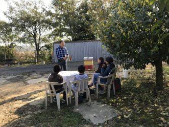 jesen_u_vocnjaku_2018101210591102